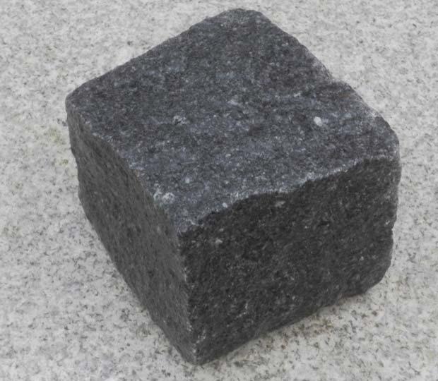Iber piedra naturstone sl for Piedra granito negro