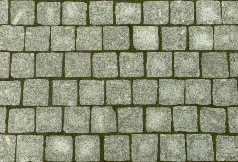 Iber piedra naturstone sl - Adoquin de piedra ...
