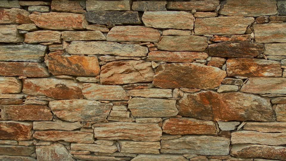 Iber piedra naturstone sl - Tipos de mamposteria de piedra ...